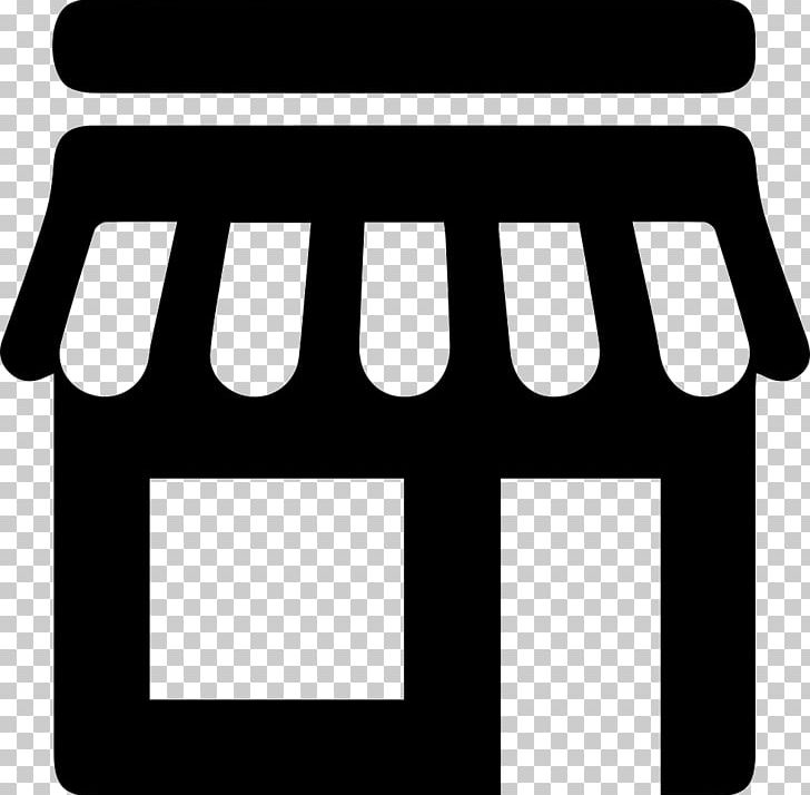 Computer Icons Shopping Centre Retail Shopping Cart PNG, Clipart, Black, Black And White, Black White, Computer Icons, Consumer Free PNG Download