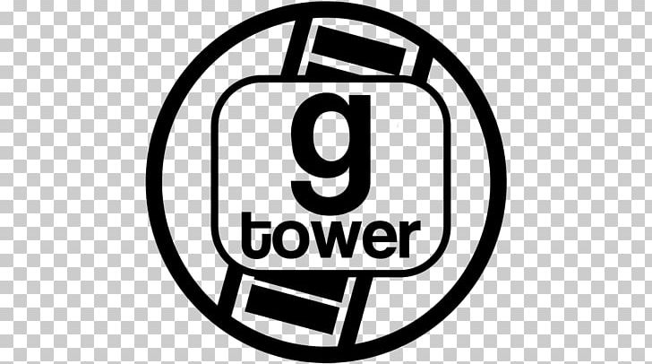 Garry S Mod Logo Team Fortress 2 Video Game Tower Unite Png