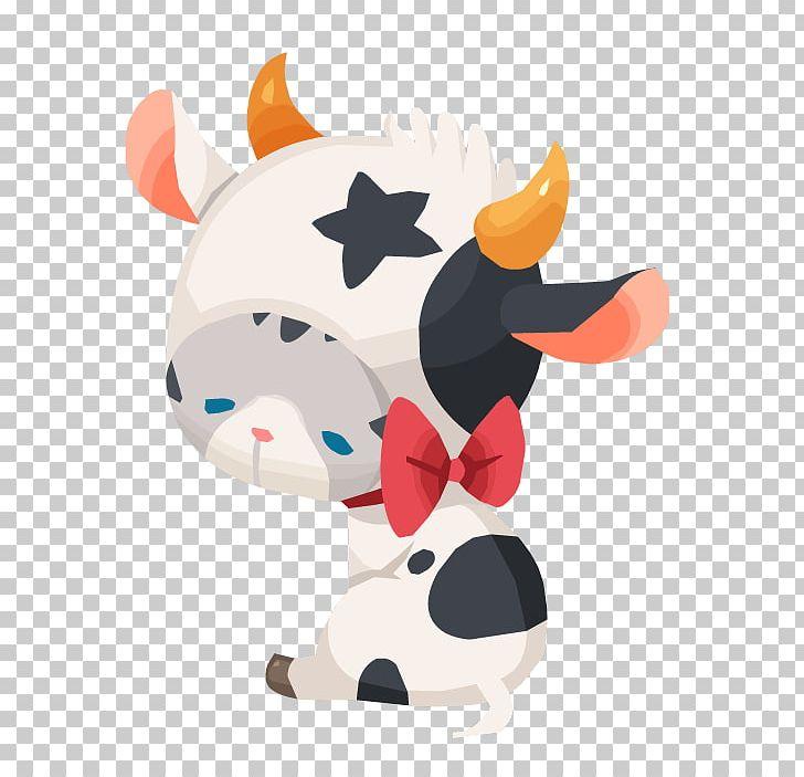 Kingdom Hearts χ KINGDOM HEARTS Union χ[Cross] Taurus Libra Gemini PNG, Clipart, Animal Figure, Aquarius, Aries, Crown, Gemini Free PNG Download