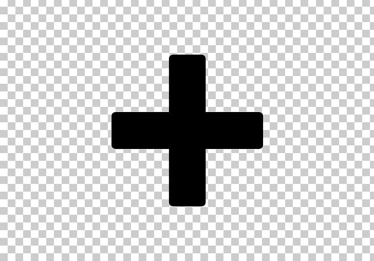 Plus And Minus Signs Computer Icons + Symbol PNG, Clipart, Computer Icons, Cross, Download, Meno, Miscellaneous Free PNG Download
