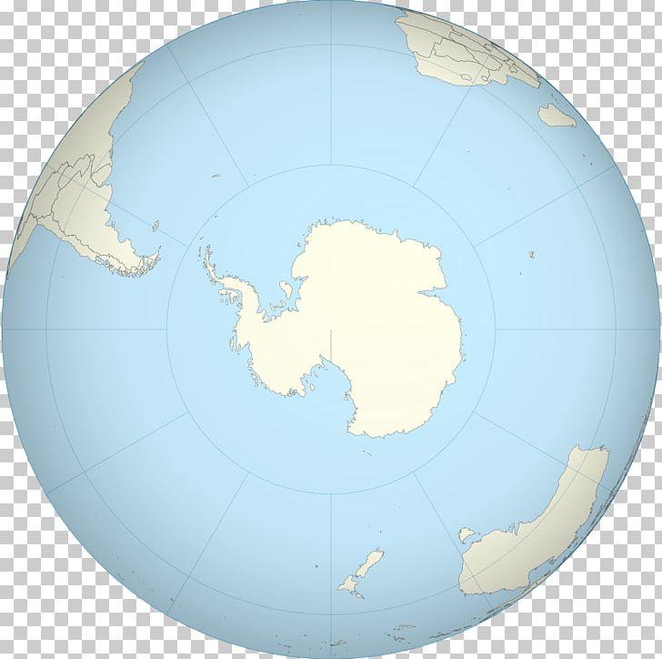 Antarctica Earth Globe World Map PNG, Clipart, Antarctica ...