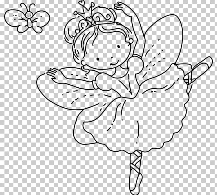Disney Fairies Coloring Book Colouring Pages Fairy Tale PNG ...