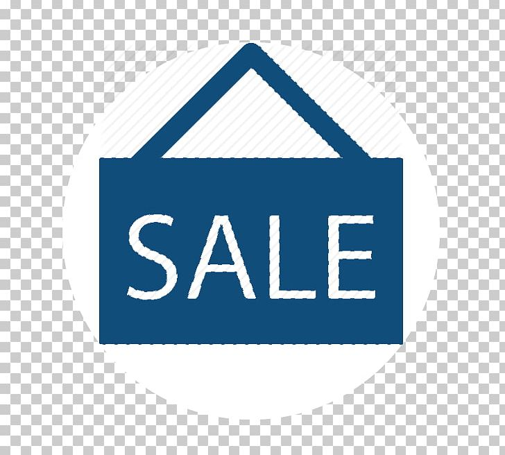 Discounts And Allowances Sales Shopping Business Retail PNG, Clipart, Angle, Area, Blue, Brand, Business Free PNG Download