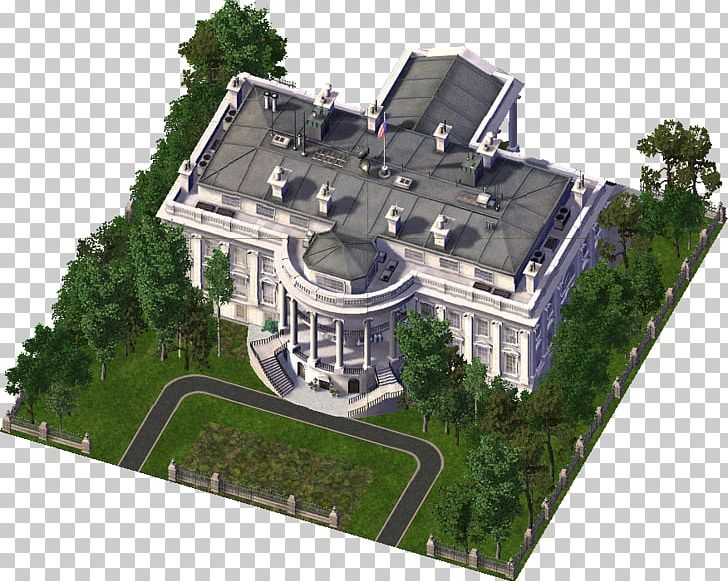 simcity 4 full game free download