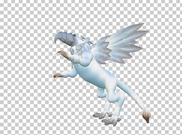 Dragon Figurine PNG, Clipart, Dragon, Fantasy, Fictional Character, Figurine, Mythical Creature Free PNG Download