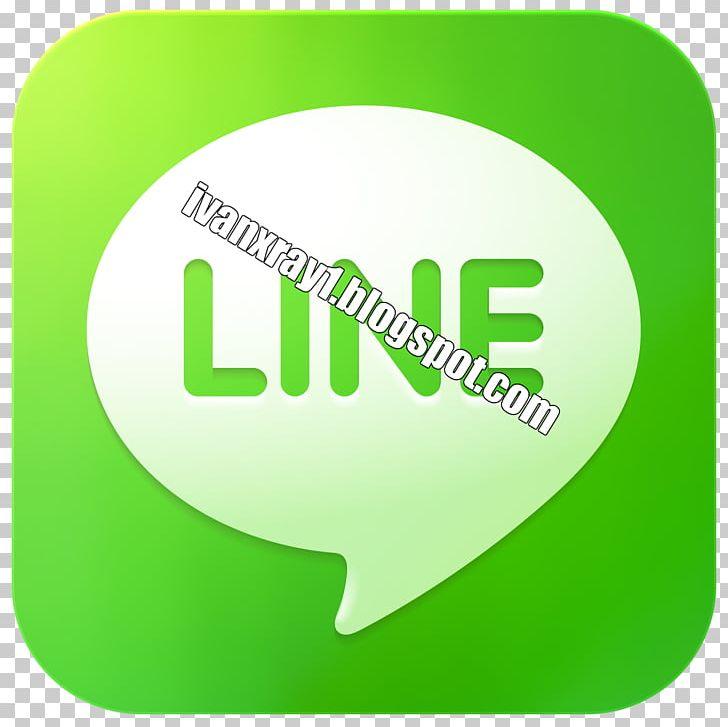 Online Chat Messaging Apps Facebook Messenger PNG, Clipart