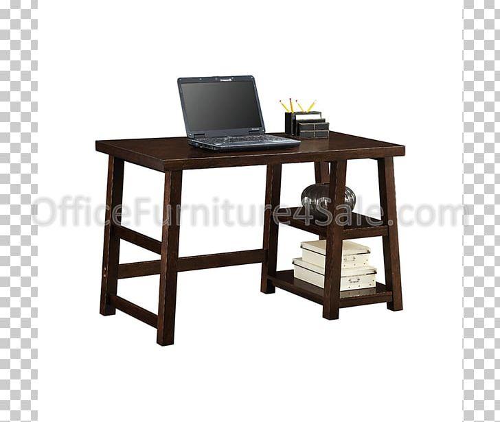 standing desk furniture computer desk office depot png clipart rh imgbin com  ergotron standing desk office depot