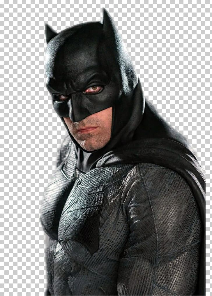 Batman Deadshot Superman Batsuit Actor PNG, Clipart, Action Figure, Actor, Batman, Batman V Superman Dawn Of Justice, Batsuit Free PNG Download