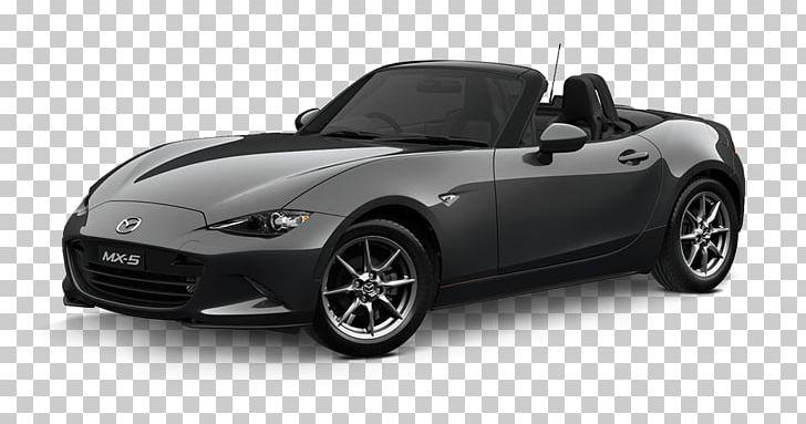 Sports Car Mazda MX-5 Scion PNG, Clipart, Automotive Design, Automotive Exterior, Automotive Wheel System, Car, Car Dealership Free PNG Download