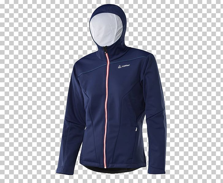 tracksuit jacket hood clothing adidas png, clipart, adidas sweater hoodie pullover surfing style bekleidung damen pullover c 1_12 #9