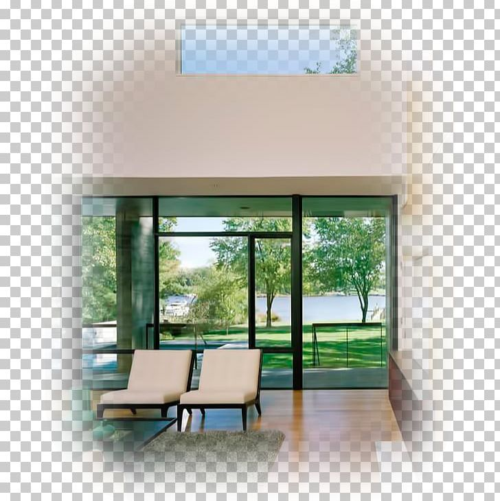 Architecture House Interior Design Services Living Room PNG, Clipart, Architect, Architecture, Ceiling, Coffee Tables, Contemporary Architecture Free PNG Download