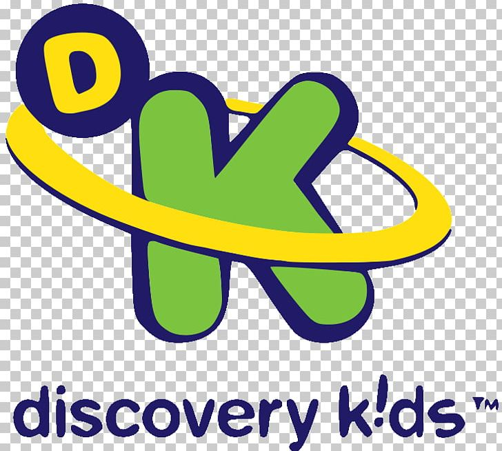 Kids Discovery Com >> Discovery Kids Discovery Channel Discovery Png Clipart Area