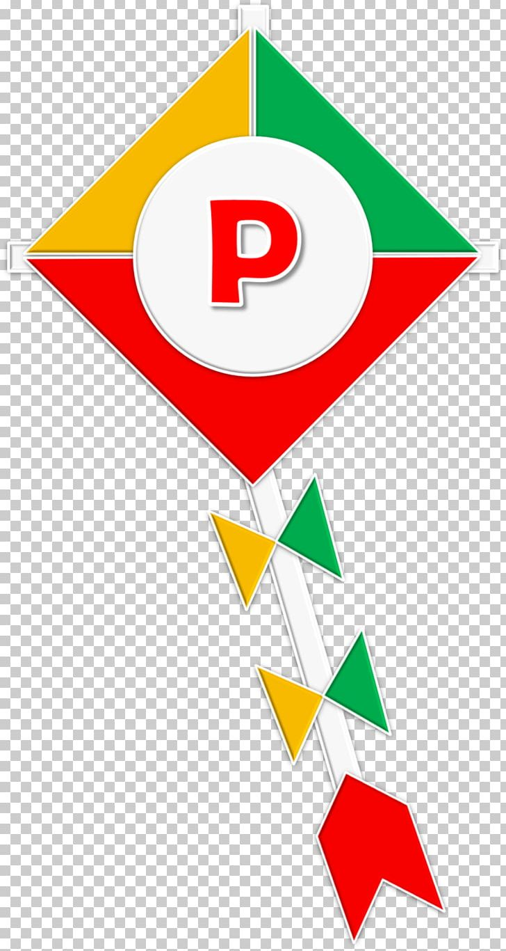 Line Point Angle Technology PNG, Clipart, Angle, Area, Art, Artwork, Line Free PNG Download