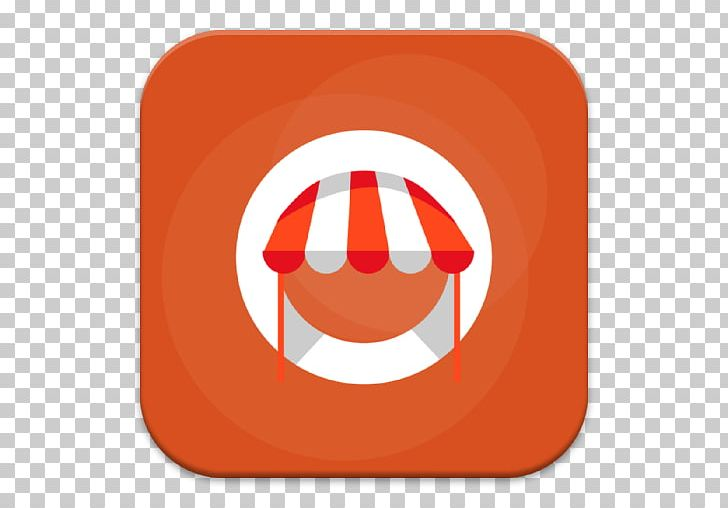 Shopping Centre Factory Outlet Shop Logo Photo Story PNG, Clipart, App, Download, Factory Outlet, Factory Outlet Shop, Kuwait Free PNG Download