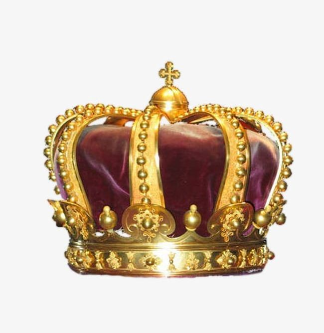 Atmospheric Crown PNG, Clipart, Atmospheric, Brass, British Royal Family, Coroa Real, Crown Free PNG Download