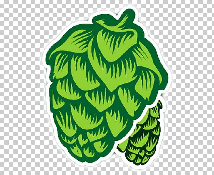 Craft Beer India Pale Ale Pilsner PNG, Clipart, Ale, Bar, Beer, Beer Brewing Grains Malts, Beer Festival Free PNG Download