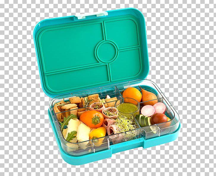 Bento Tapas Lunchbox Food PNG, Clipart, Bento, Box, Child