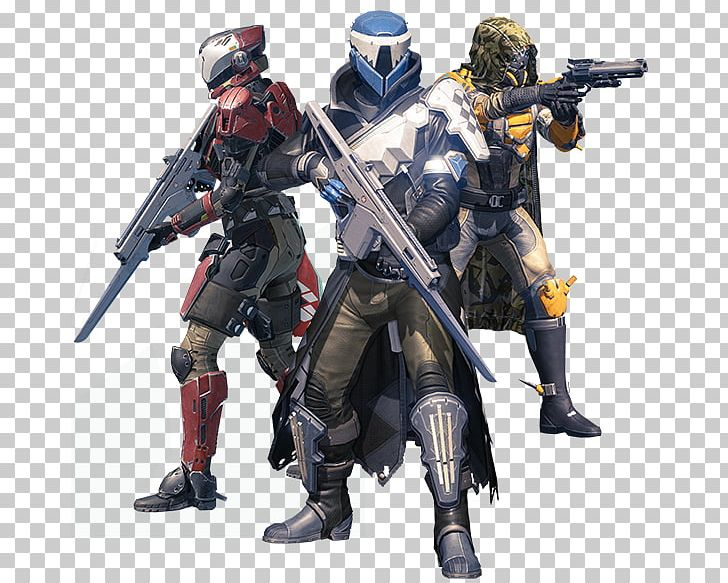 Destiny The Taken King Destiny 2 Video Game Bungie Concept