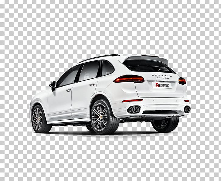 Porsche Car Exhaust System Sport Utility Vehicle Audi PNG, Clipart, Audi, Car, Exhaust System, Luxury Vehicle, Mid Size Car Free PNG Download