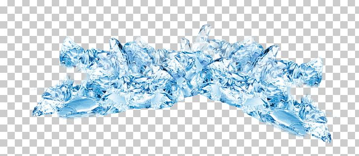 Water Drop Computer File PNG, Clipart, Blue, Computer File, Download, Drop, Enthusiasm Free PNG Download
