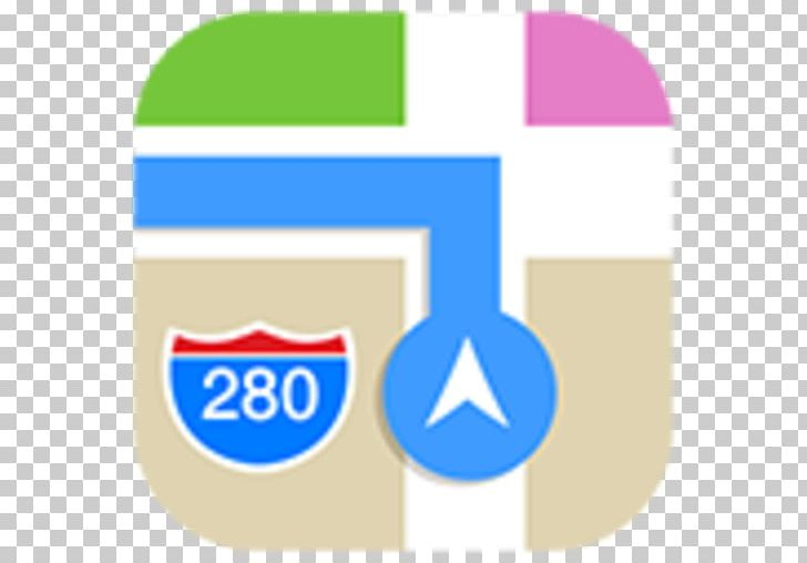 Apple Maps IOS 7 Computer Icons PNG, Clipart, Apple, Apple