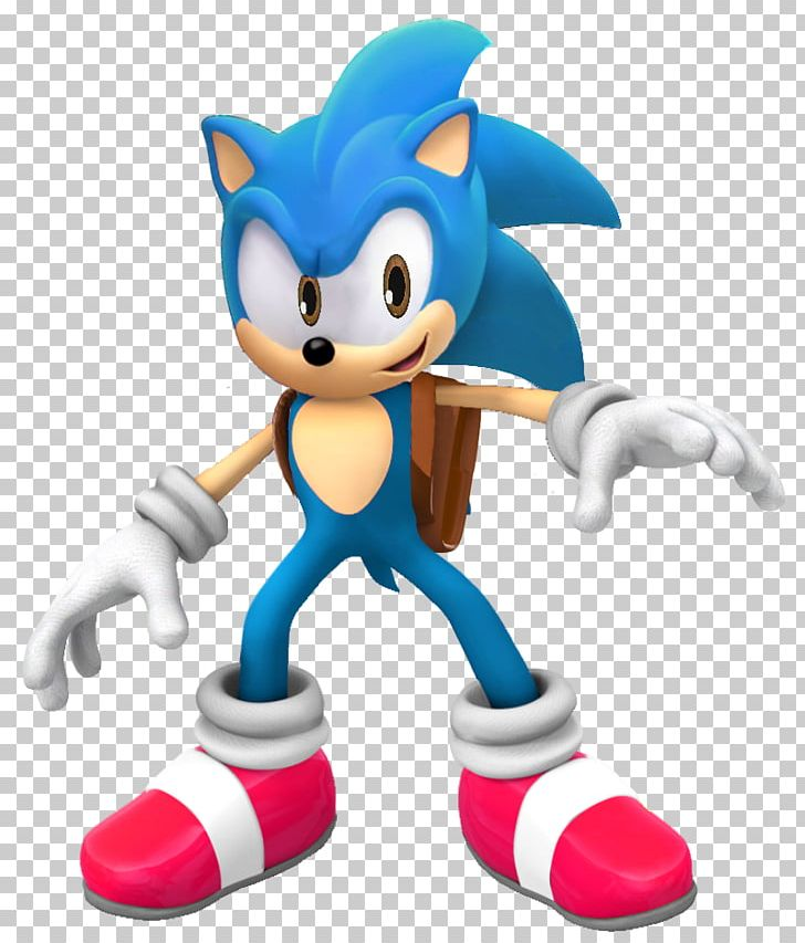 Sonic The Hedgehog 3 Sonic Adventure 2 Sonic Generations PNG