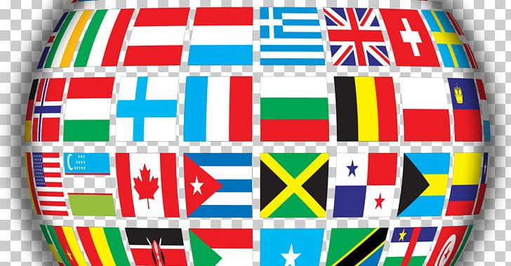 Globe Flags Of The World World Map Png Clipart Affair Circle