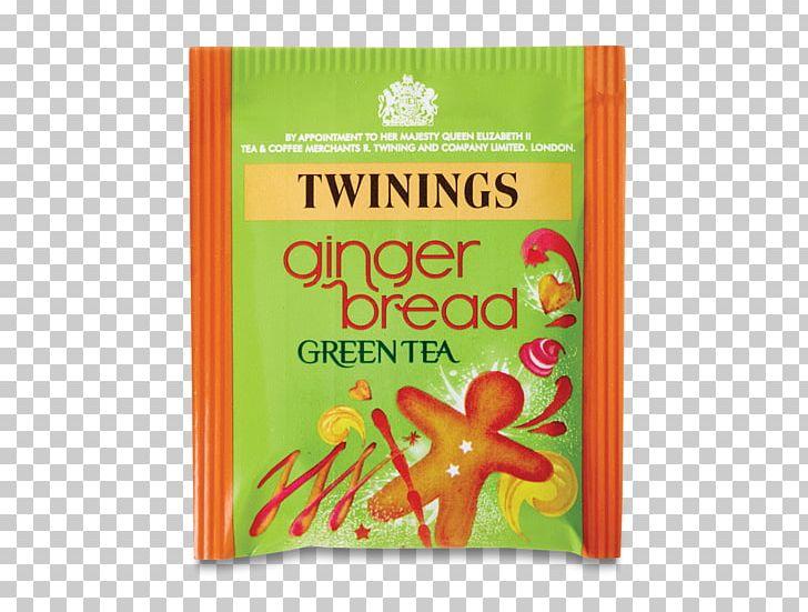 Green Tea Twinings English Breakfast Tea Gingerbread PNG, Clipart, Alamy, Bread, Decaffeination, English Breakfast Tea, Flavor Free PNG Download