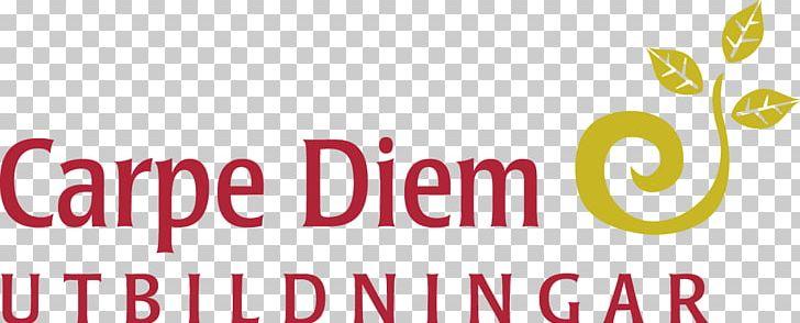 Logo Brand Font Product Line PNG, Clipart, Brand, Carpe Diem, Line, Logo, Text Free PNG Download