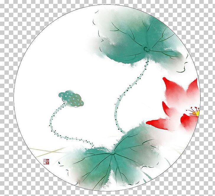 Watercolor: Flowers Watercolor Painting Alif Toko Buku PNG, Clipart, Cartoon, Circular, Destiny, Hand, Leaf Free PNG Download