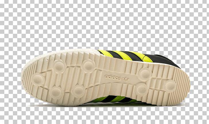 67cbe9d61ba39 Adidas Samba SPZL Mens Adidas SPEZIAL Samba PNG, Clipart, Free PNG ...