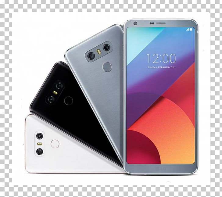 Lg G5 Smartphones Sony Xperia - TropicalWeather