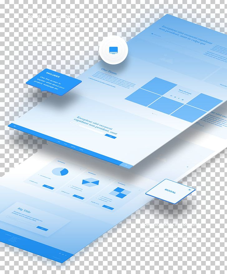 Website Wireframe Adobe XD Web Typography PNG, Clipart