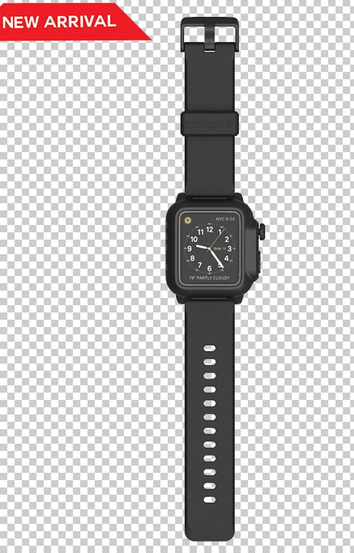 big sale 0999c 0cd27 Amazon.com Apple Watch Series 2 Apple Watch Series 3 Apple Watch ...
