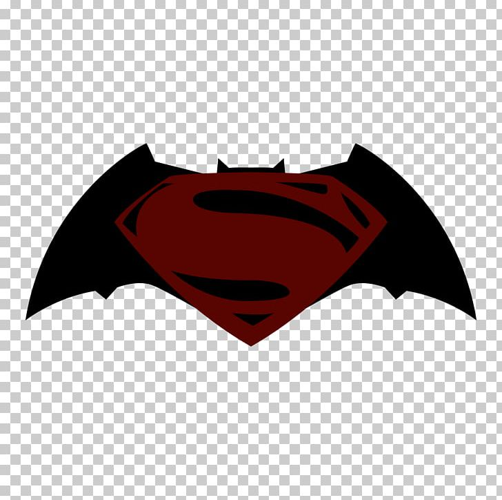 Batman symbol justice league. Superman logo png clipart