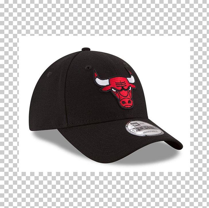 c8c44533 Chicago Bulls Miami Heat Philadelphia Eagles Jacksonville Jaguars ...