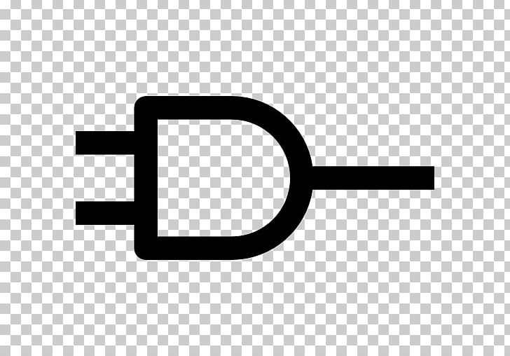 electronic circuit electrical network computer icons logic gate png,  clipart, angle, area, black, brand, circuit diagram