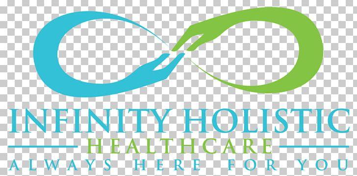 Infinity Holistic Healthcare Health Care Alternative Health