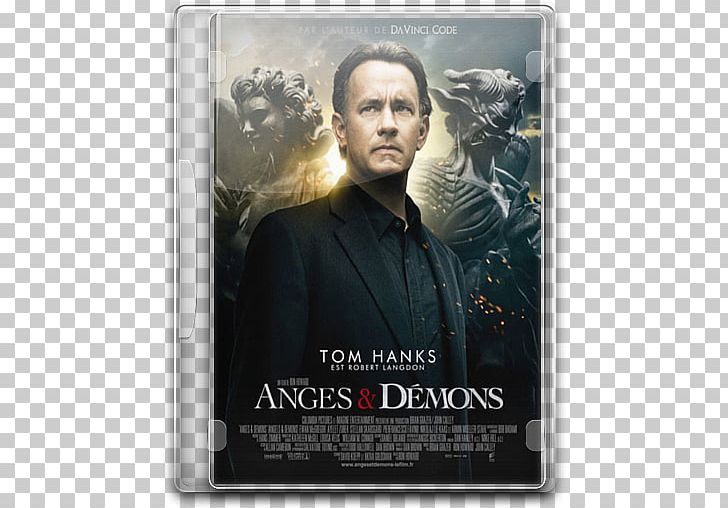 Poster Film Png Clipart Angel Angels And Demons Angels Demons