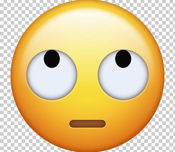 Whatsapp Emoji Download