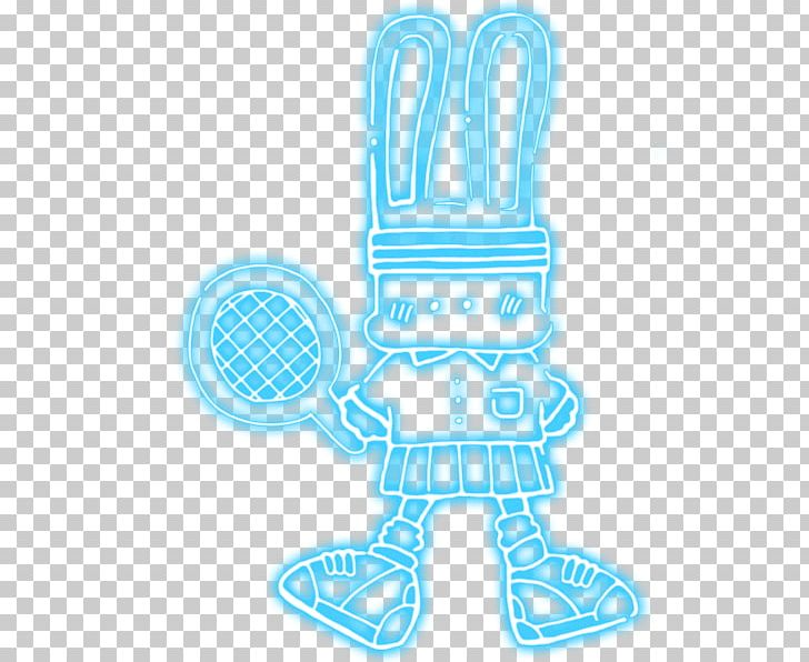 Post-it Note Sticker Customer PNG, Clipart, Atom, Blue