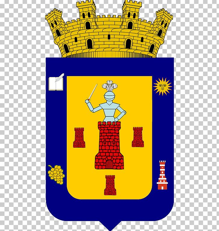 Andalusia Municipality Of Vicuña Coat Of Arms Of Asturias City PNG, Clipart, Andalusia, Area, Art, Catalan Wikipedia, Chile Free PNG Download
