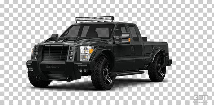 Hummer H3T Car Jeep Rim PNG, Clipart, Automotive Design, Automotive Exterior, Automotive Lighting, Automotive Tire, Automotive Wheel System Free PNG Download