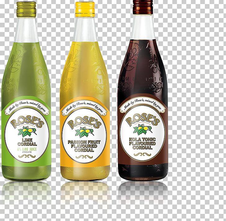 Liqueur Cocktail Squash Lime Cordial Juice Png Clipart Alcoholic