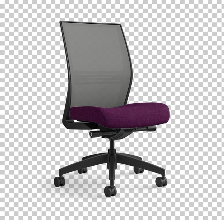 Prime Office Desk Chairs Furniture Seat Png Clipart Allsteel Beatyapartments Chair Design Images Beatyapartmentscom
