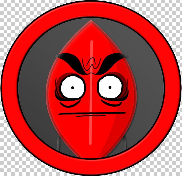 Evil Game Social Media Leafly PNG, Clipart, Area, Bfdi, Character