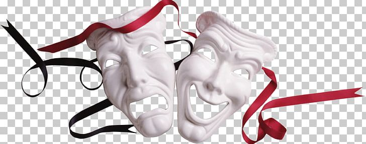Actor Theatre Mask PNG, Clipart, Acting, Acting Workshop, Actor, Art, Carnival Free PNG Download