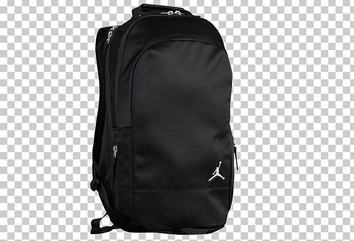 4b692b0c5ac Backpack Bag Jumpman Sports Shoes Sportswear PNG, Clipart, Air Jordan, Air  Jordan Retro Xii, Backpack, Bag, ...