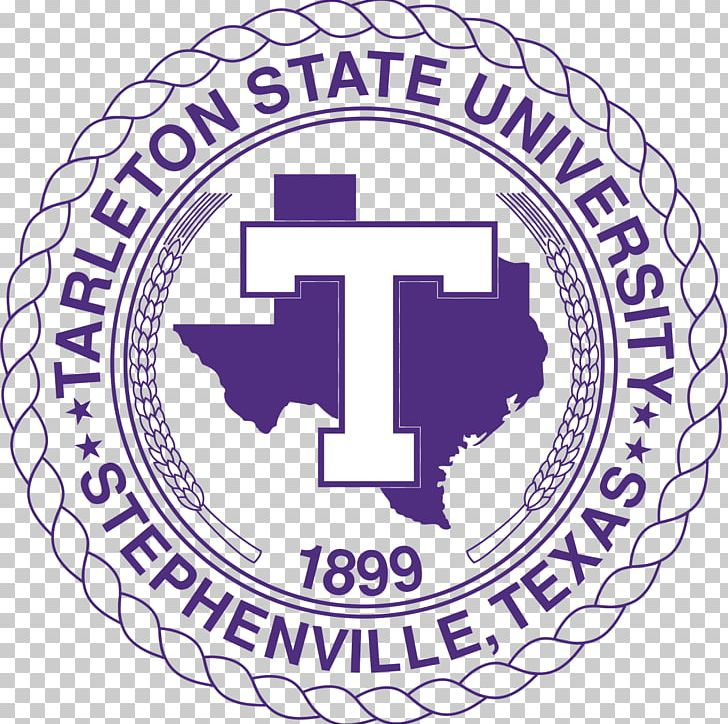 Tarleton State University Midwestern State University Tarleton State Texans Men's Basketball State University System PNG, Clipart,  Free PNG Download