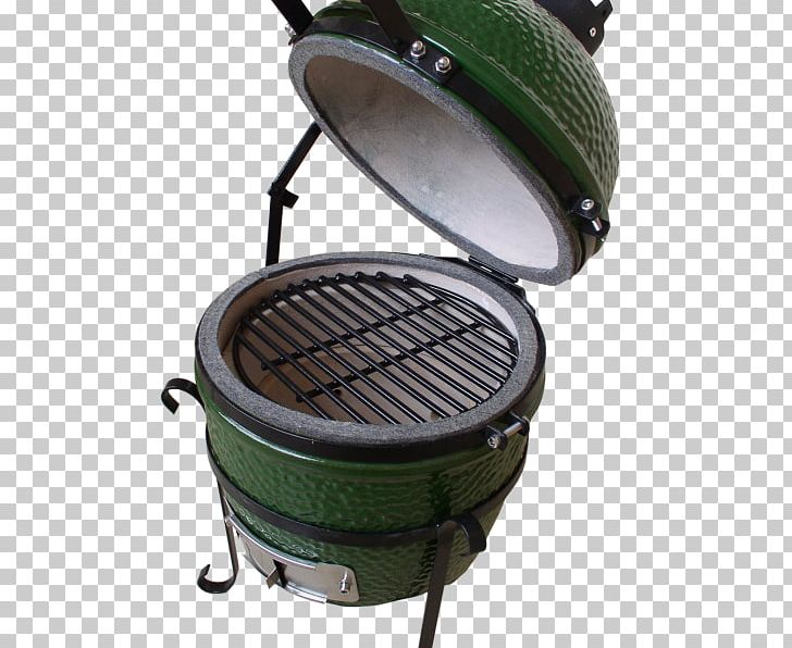 Patton Kamado Grill.Barbecue Pizza Patton Kamado Grill 13 Oven Png Clipart